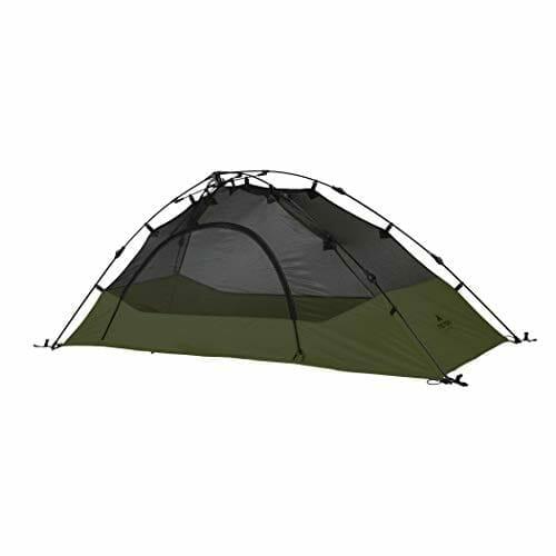 TETON Sports Vista 1 Quick Tent