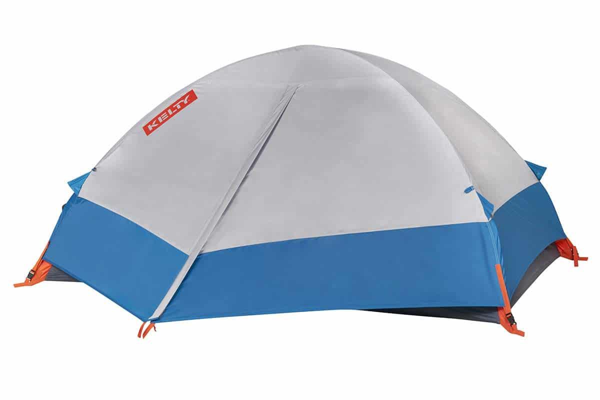 Best Ketly Tent