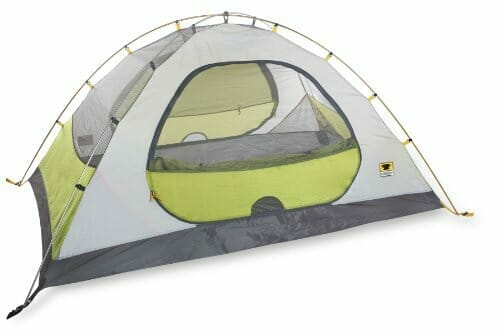 Mountainsmith Morrison - Best Tent for the Money