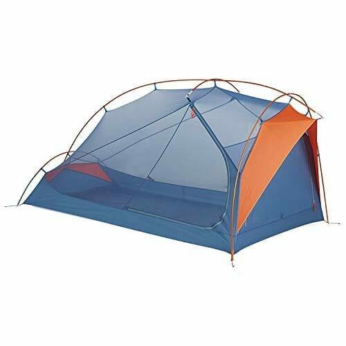 Kelty All Inn 3P Tent