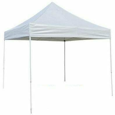 ProSource Pop Up Tent