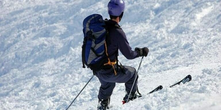 Best Hydration Packs for Snowboarding